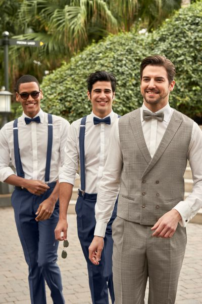 panske obleky_wilvorst_180313_AS_1.19_LOOK_12_Groomsmen_534