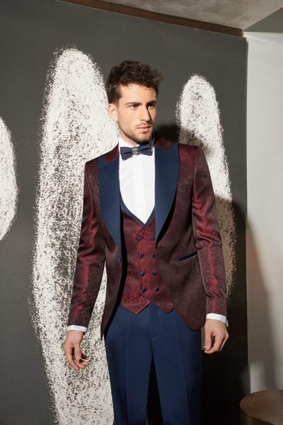costume-mariage-homme-Bali-red-028