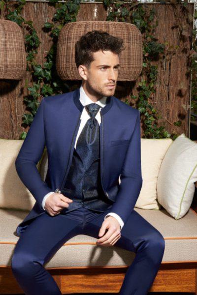 costume-mariage-homme-Caracas-marine-025-450x674